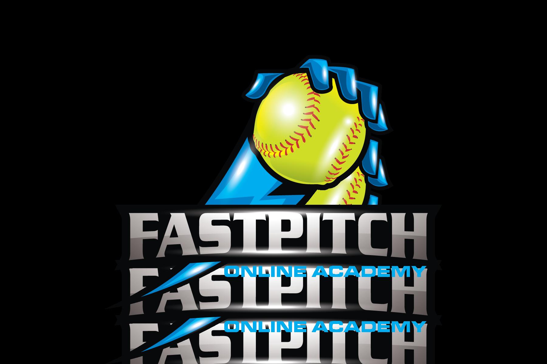 Fastpitch Online Academy